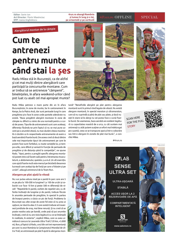 Ziar 4run.ro OFFLINE, pagina 8