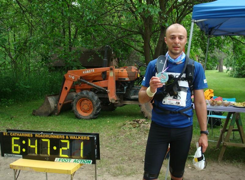 andrei-rosu-ultramaraton-canada