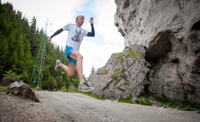 marius_ionescu_jumping