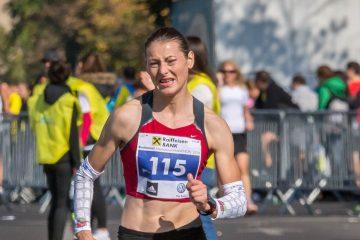 Paula Todoran