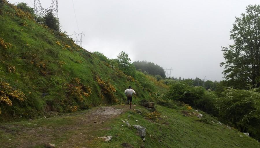 Ionuț Zincă, fuga la vale!