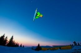 Jocuri Olimpice de Iarnă