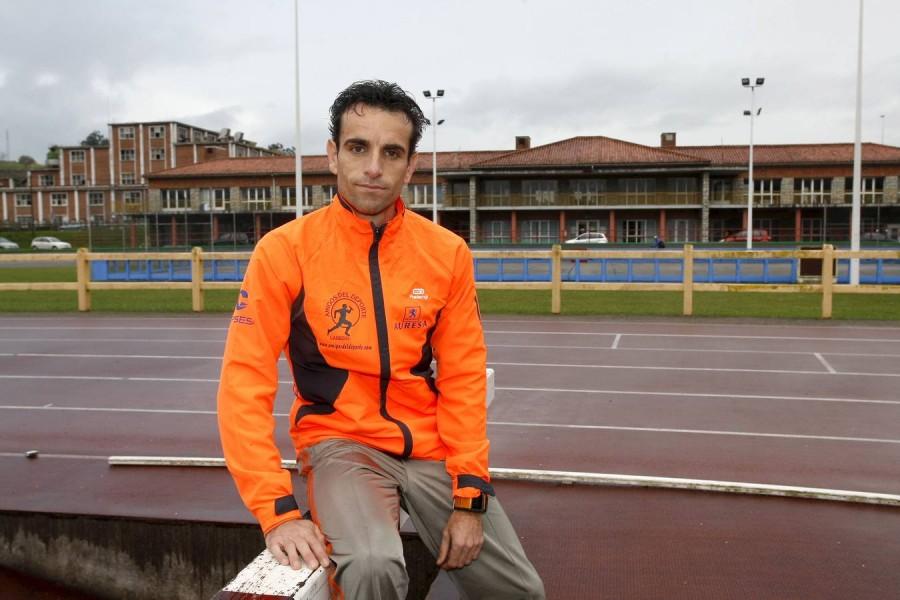 Fabian Roncero