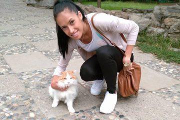 Florina Pierdevară