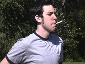 running-and-smoking1