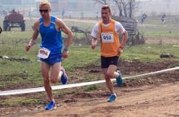 Marius Ionescu și Andrei Ștefana // foto: acasenii.ro