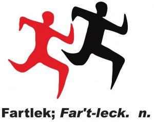 fartlek-logo