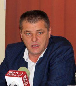 Vasile Bociort // poza: specialarad.ro