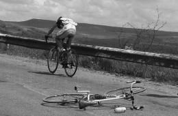 Ciclism și EPO