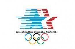 Jocurile Olimpice de la Los Angeles, SUA