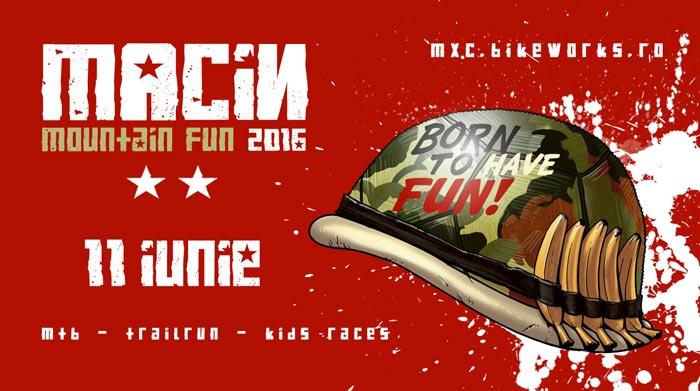 macin-mountain-fun