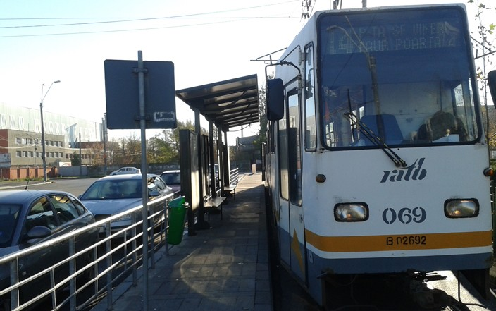 plecare_tramvai14