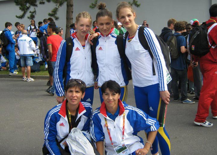 andreea-grecu-atletism