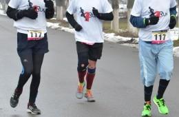 Gerar și genunchiul drept / Blog