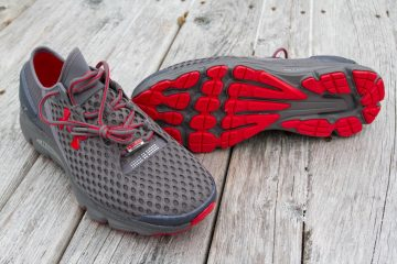 Under Armour SpeedForm Gemini 2 RE
