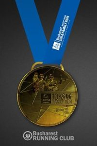 10kuniqa-medalie