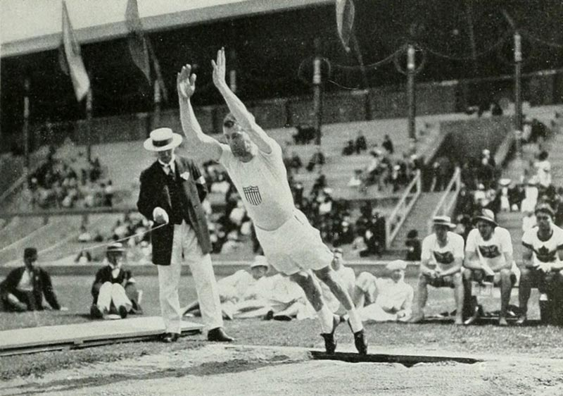 1912_Platt_Adams4