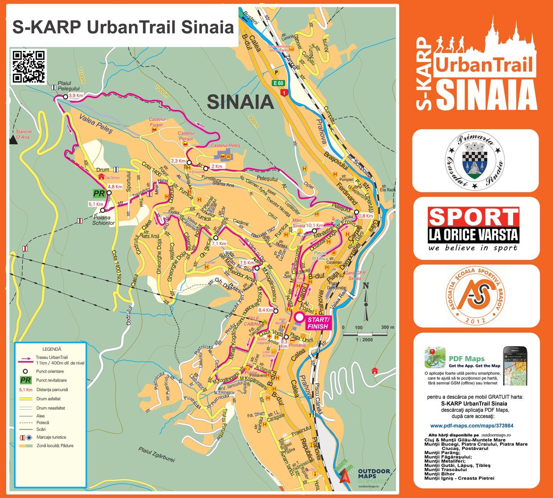 S-KARP-UrbanTrail-Sinaia-FULL-180-x-200