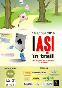 iasi-trail-afis