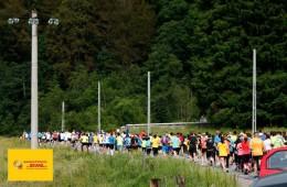Maraton Ştafeta Carpaţilor