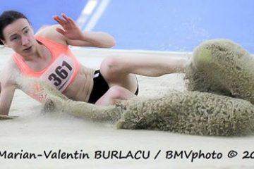 Elena Panțuroiu