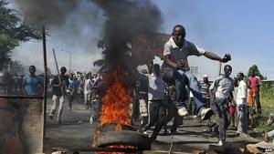 riots-burundi