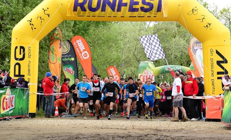 start-runfest-cernica