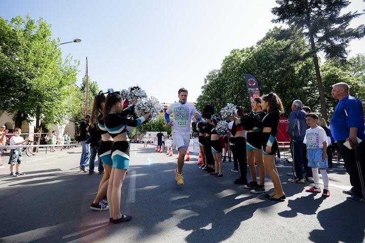 Gabriela Szabo RUNFEST_finish_foto Alin Ceuca