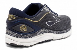 Brooks Transcend 3
