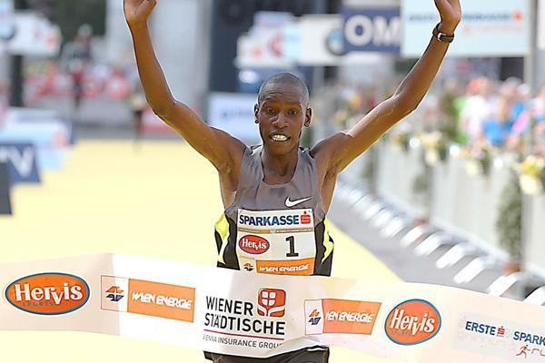 Philipp Sanga