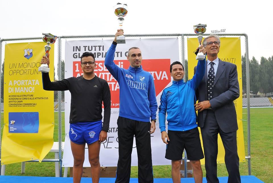 stefan-gavril-campionat-universitar-10k