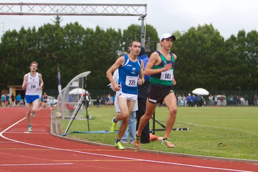 stefan-gavril-campionat-universitar-5k