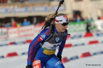 Eva Tofalvi