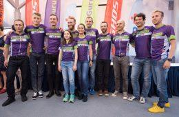 SportGuru - BCR Racing Team // foto: Cristi Mirica