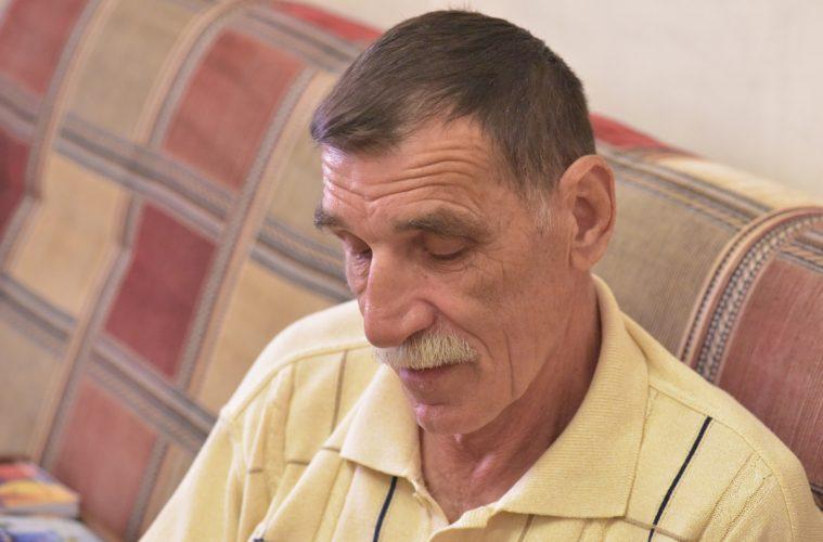 Gheorghe Cefan