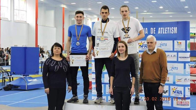 podium-seniori-mihai-pislaru