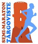 semimaraton-targoviste