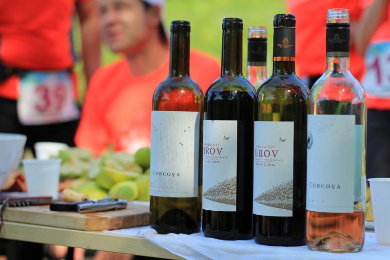 vin-corcova-jirov