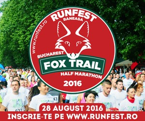 banner-fox-trail-runfest