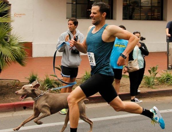 brian-duff-dog-mile