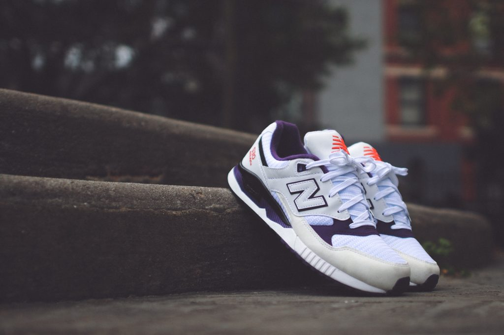 NewBalanceM530WP12