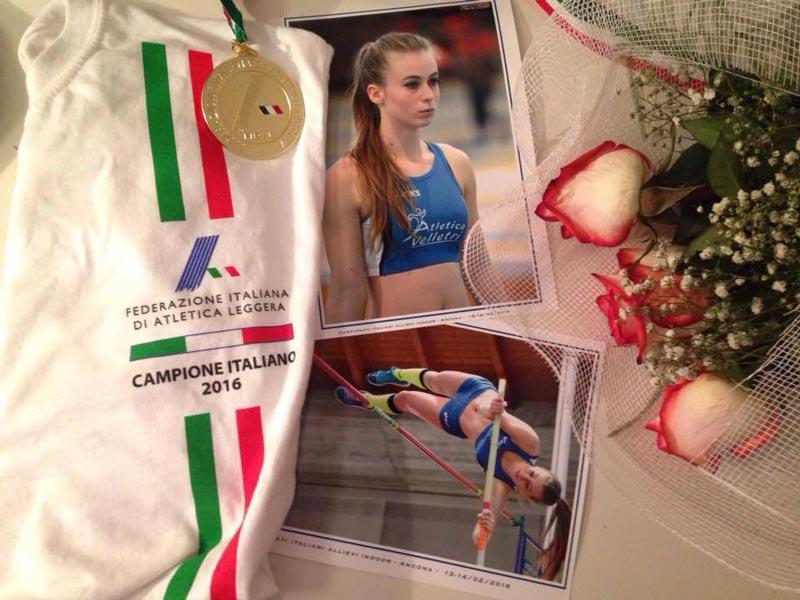 gherca-campioana-italia