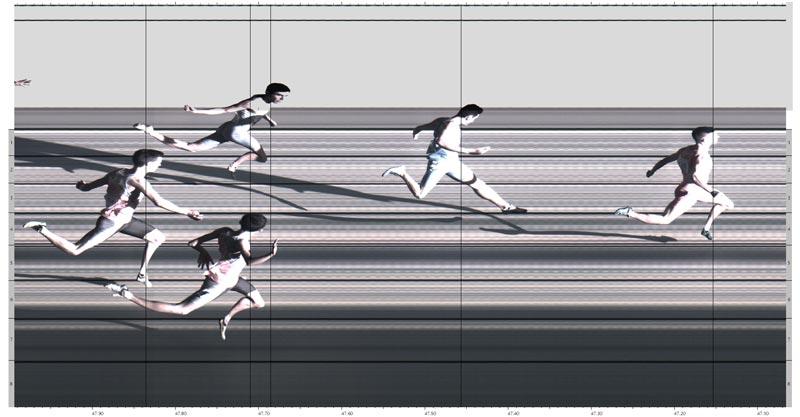 mihai-pislaru-400m-poza-finish