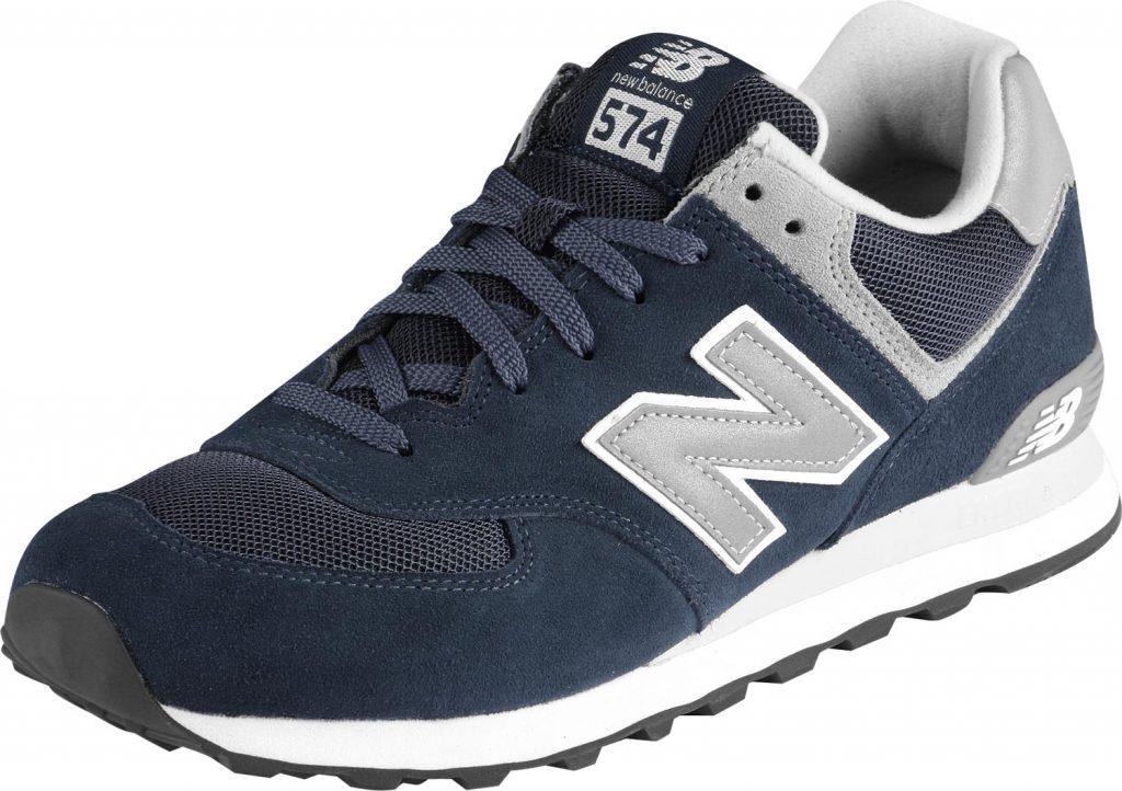 new-balance-m574-schuhe-blau-silber-1620