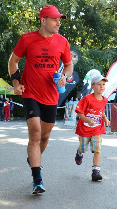 RUNFEST-Baneasa_kids-races_finish_foto-Rares-Gireada