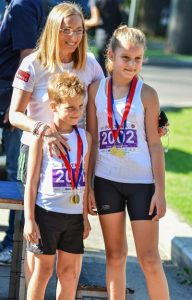 RUNFEST-Baneasa_kids-races_foto-Ovidiu-Salavastru-2