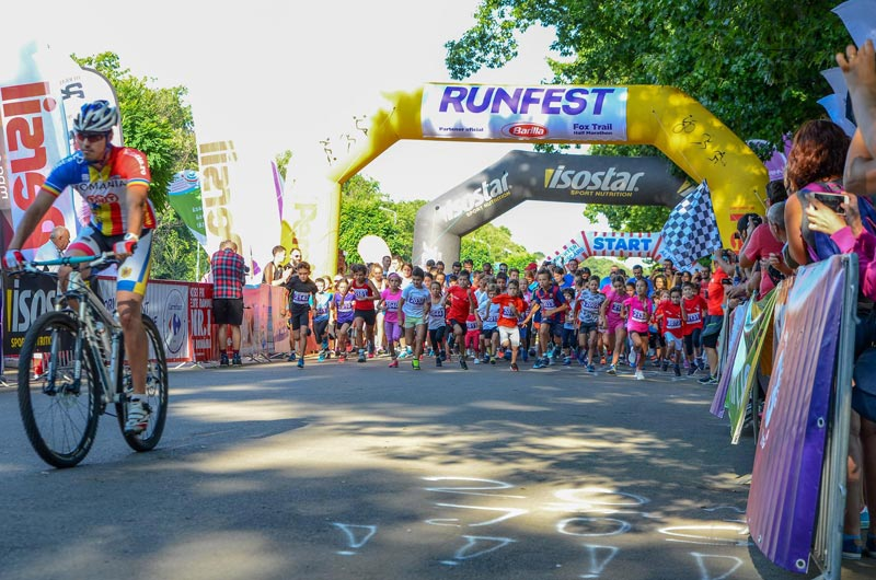 RUNFEST-Baneasa_kids-races_start_foto-Rares-Gireada