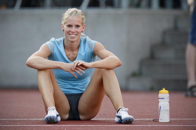 Sara-Slott-Petersen