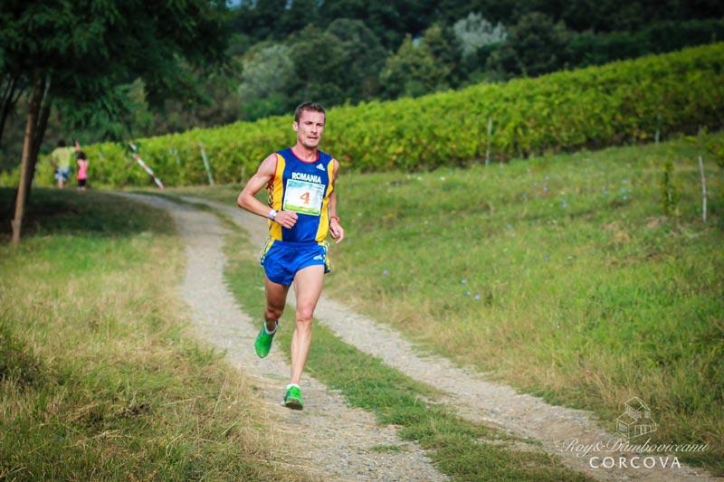 andrei-stefana-corcova-trail-race