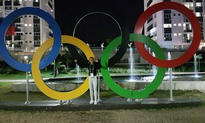 bobocel-cercuri-olimpice
